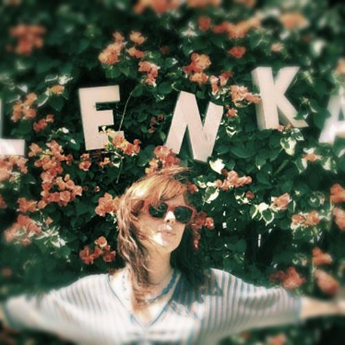 LenkaKripacMusic's avatar