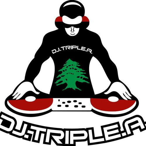 DjTripleA's avatar