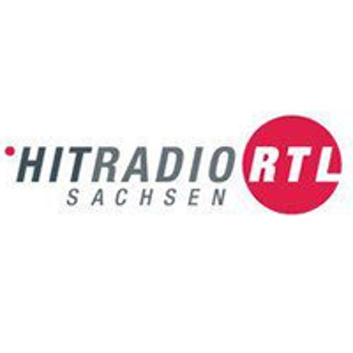 HITRADIO RTL's avatar
