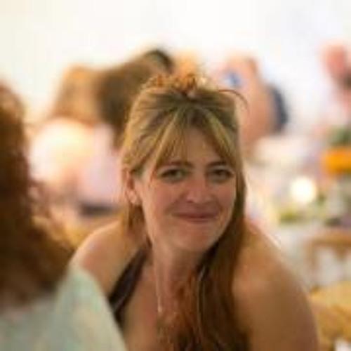 Cheryl Forsyth 1's avatar