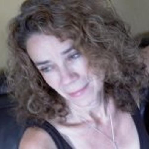 Tammy Parker 2's avatar