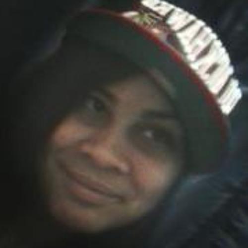 Lissette Santos 2's avatar