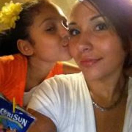 Gladys Rodriguez Diaz's avatar