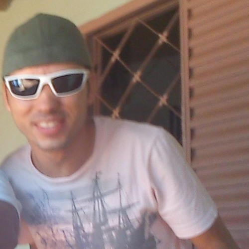 Gilvan de Castro's avatar