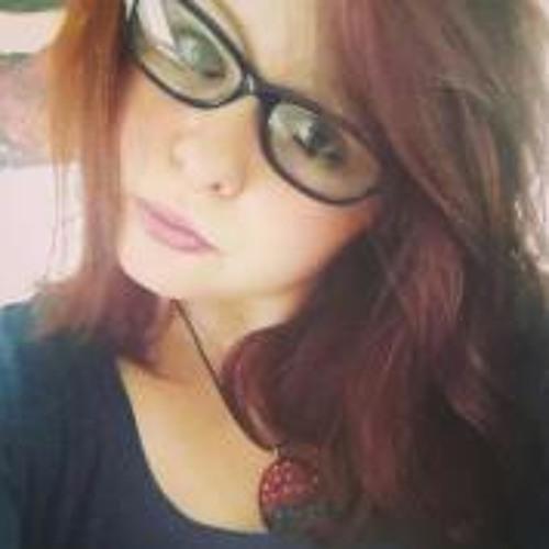 Holly Sadler's avatar