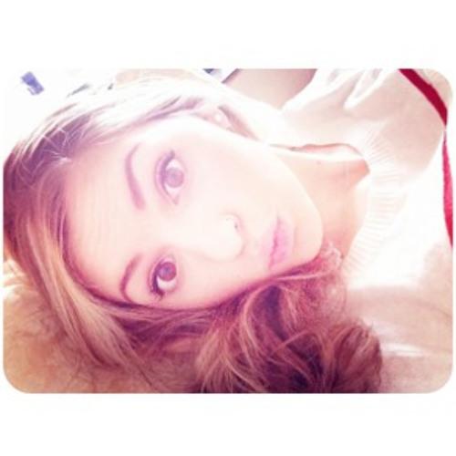 mintgreenparadise's avatar