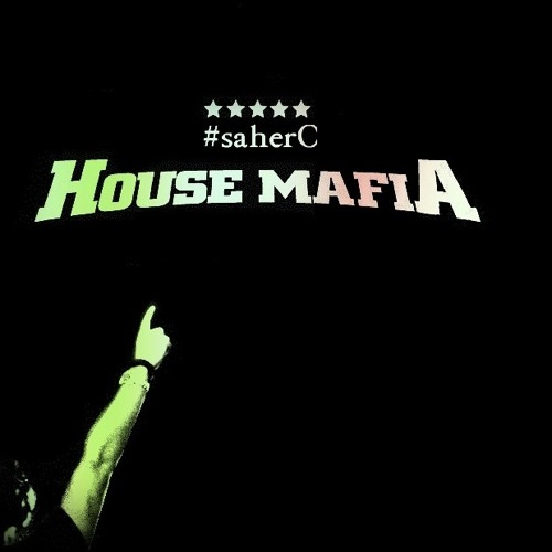 House Mafia's avatar