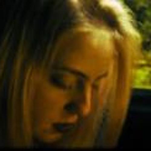 Paula Berman's avatar