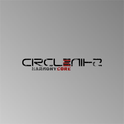 Circleshine's avatar