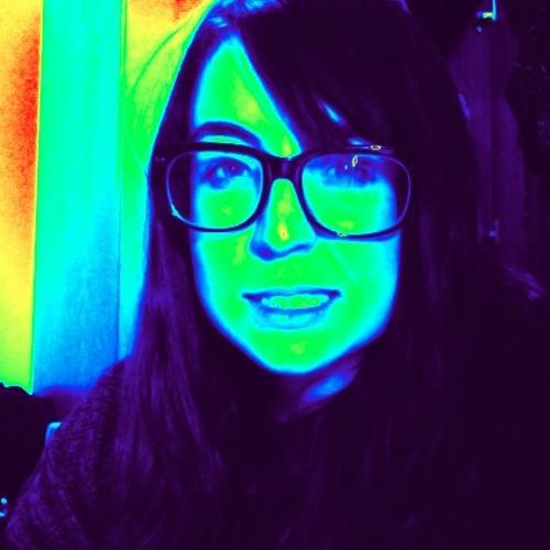 Hailey Mawhinney's avatar