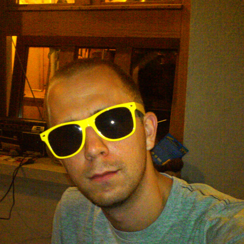 guy gerber - hate love  feat. dawn richard (kate simkos liquid disco remix)