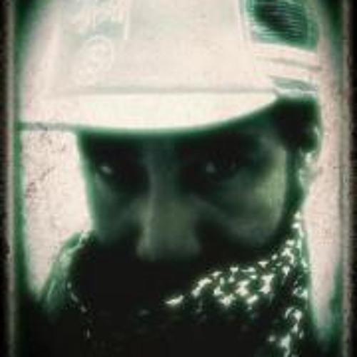 elvisalan215's avatar