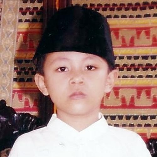 bangmamat94's avatar