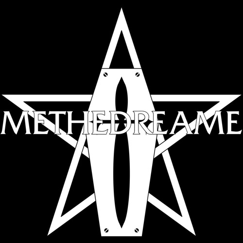 Methedreame's avatar