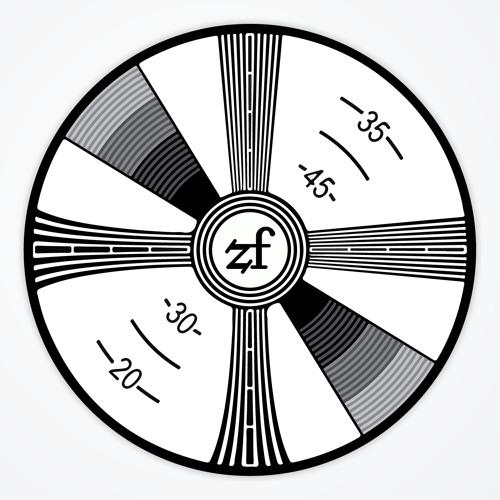 zwanzichfuffzehn's avatar