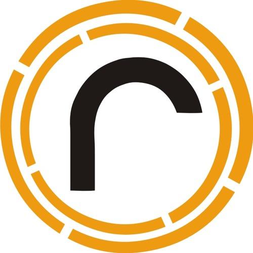 Rogerm14's avatar