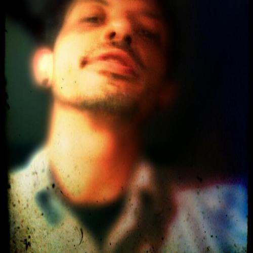 Daniel Sinis's avatar