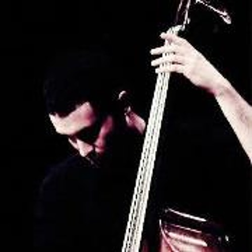 Osman Yaldiz's avatar