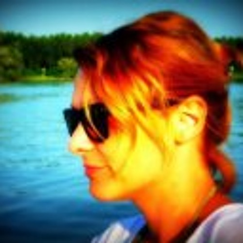 Gordana Stevanovic's avatar