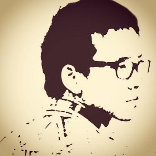 Sol Thai's avatar
