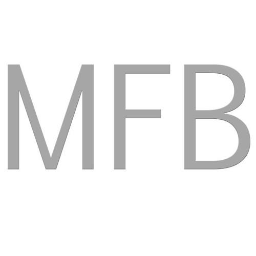 MyFavouriteBook's avatar