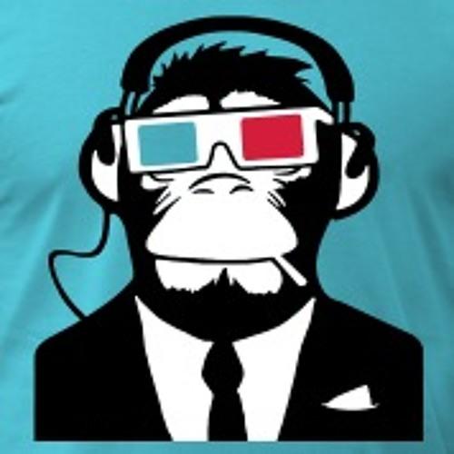 - Jasperfari's avatar