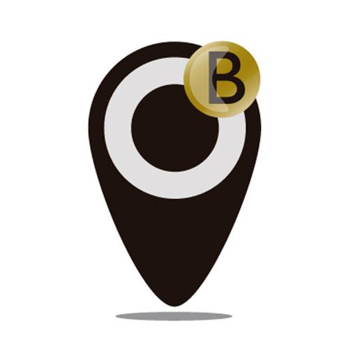 Beaching App Ibiza's avatar