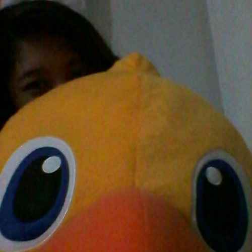 ravishing05's avatar