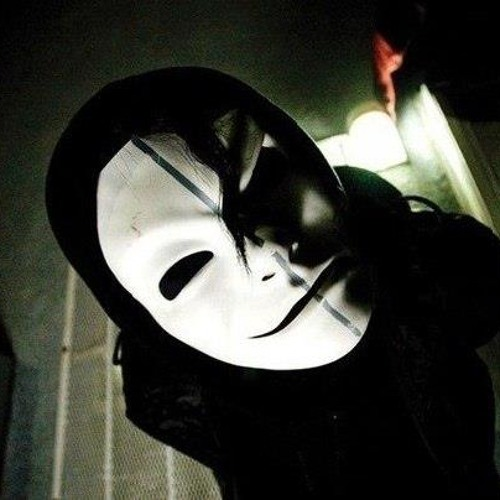finekin's avatar