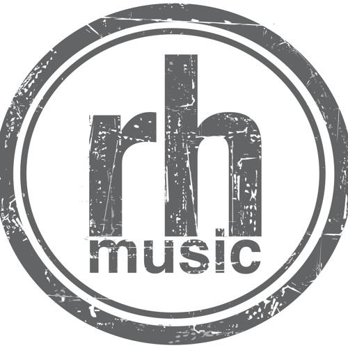 Redemption Hill Music's avatar