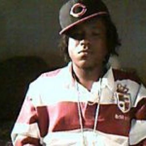Chedda Bob 2's avatar
