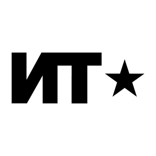 Nordic Trax's avatar
