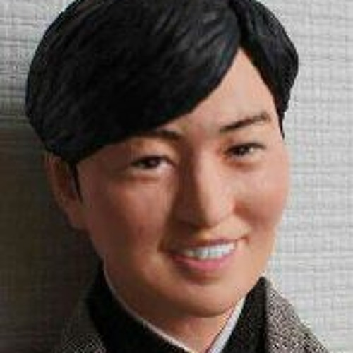 Kazuki Hirayama's avatar