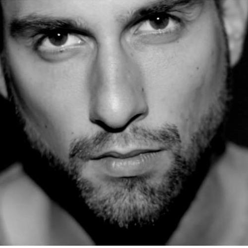 Mirko Kraeft's avatar