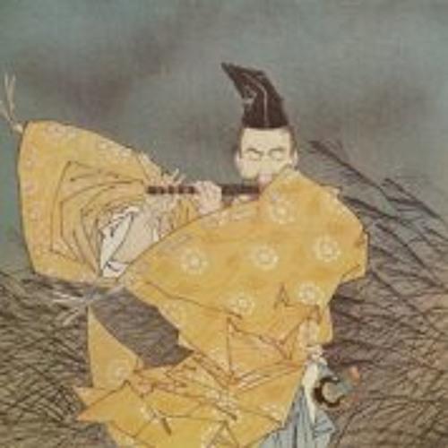 Konstantin Gusenkov's avatar