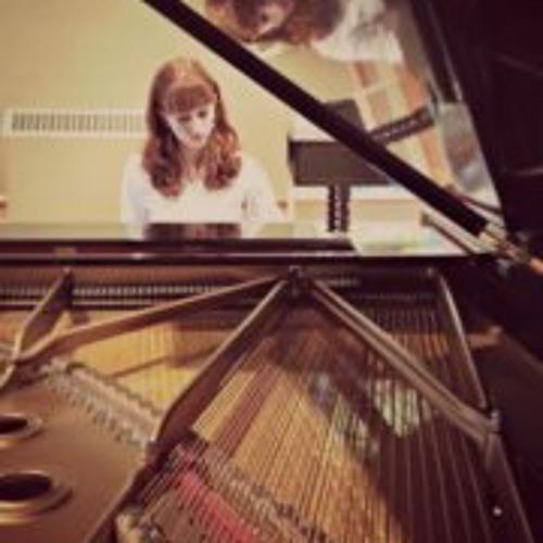 Alexa Borden's avatar