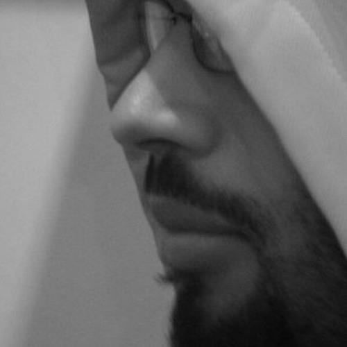 nanonanito's avatar