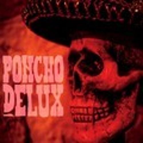 ponchodelux's avatar