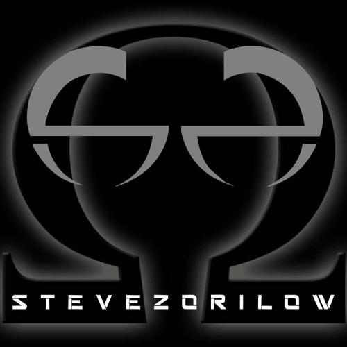 SteveZorilow's avatar