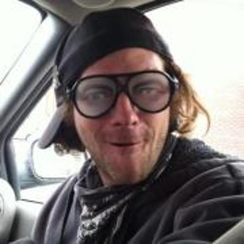 Bryan M. Koehnke's avatar