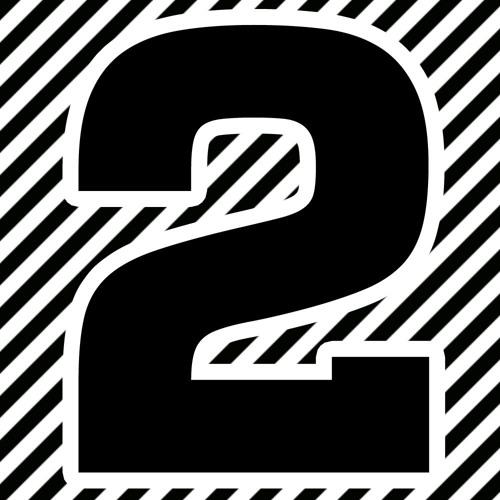 2BREAKERZ's avatar