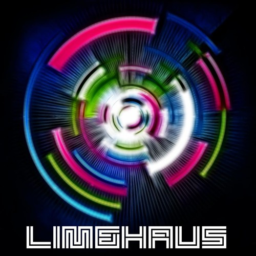 LimeHaus's avatar