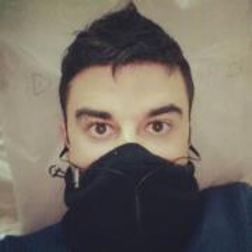 RHIHC's avatar