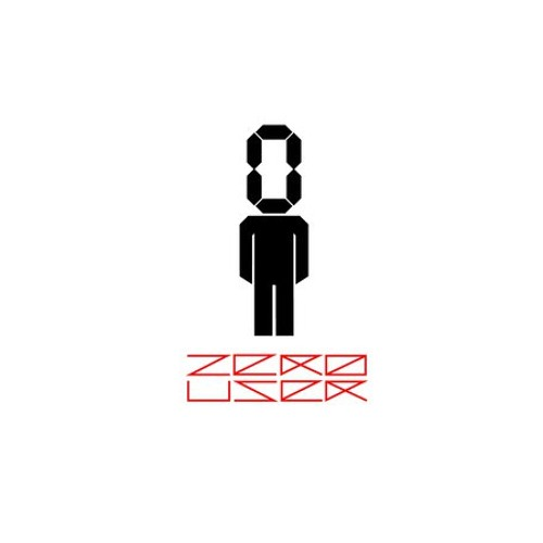 zer0user's avatar