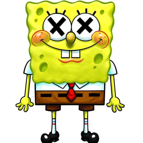 exsponge's avatar