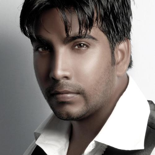 Kaler Kulwant's avatar