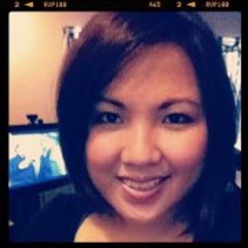charleneesmundo's avatar