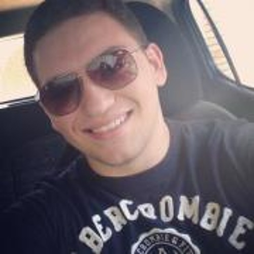 Víctor Lopes 1's avatar