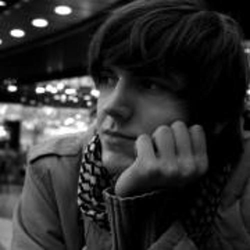 Ekbart Knęw's avatar