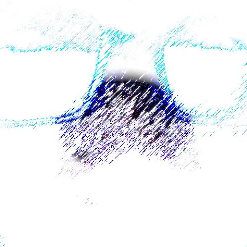 ThoughtzByPhenom™'s avatar